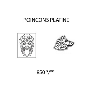 or_achat_or_argent_tableau_poincon_platine